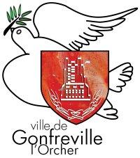 Maire Ville de Gonfreville l'Orcher